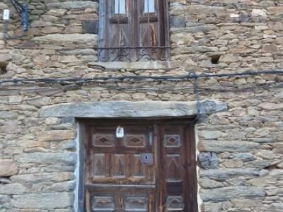 Senderismo Sierra Alto Rey;plano de comunidad de madrid;escalada madrid